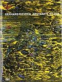 Gerhard Richter: Abstrakte Bilder