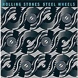 the Rolling Stones: Steel Wheel (Audio CD)