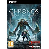 Chronos - Before the Ashes - PC