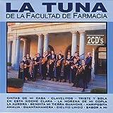 La Tuna 2cd