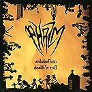 Antebellum Death'N'Roll