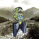 Songtexte von Richard Dawson - The Glass Trunk