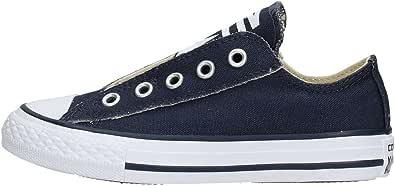 Converse C.T. all Star Slip Athletic Navy 356854C