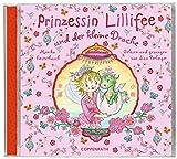 Prinzessin Lillifee und der kleine Drache (Sonderausgabe)