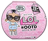 L.O.L. LOL – Surprise Surprise Advent Calendar, 30309