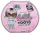 L.O.L. LOL–Surprise Surprise Advent Calendar, 30309