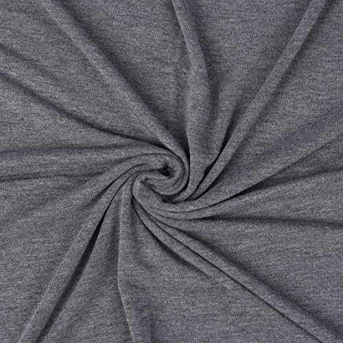 Neotech Care Baby Nursing Breastfeeding Cover Scarf - Soft Fabric - Gray
