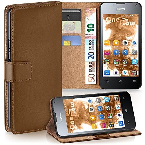 pochette-oneflow-pour-huawei-ascend-y300-housse-cover-avec-fentes-pour-cartes-flip-case-etui-housse-