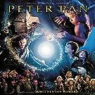 Peter Pan (Original Motion Picture Soundtrack)