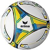 Erima Ball Hybrid Futsal JNR 310, weiß/schwarz, 4, 719631