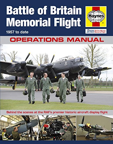 haynes-libro-raf-battle-of-britain-memorial-flight-manual-incluido-un-aa-microfibra-magic-mitt