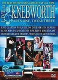 Live At Knebworth [Blu-ray] [2015]