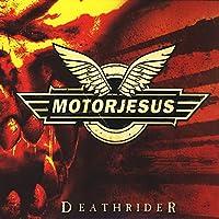 Deathrider