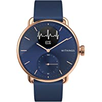 Withings ScanWatch Hybrid Smartwatch