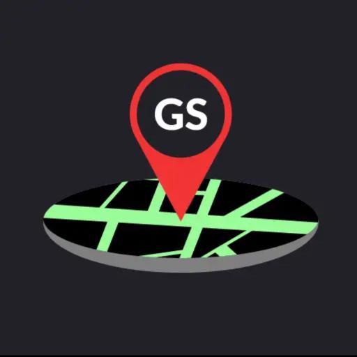 GeoStamp Platinum Platinum Gps