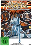 DVD * Buck Rogers [Import anglais]