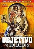Objetivo: Bin Laden [DVD]