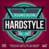 Hardstyle Ultimate Collection 01/2017