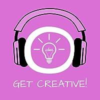 Get Creative! Kreativität steigern mit Hypnose