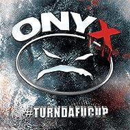 #turndafucup