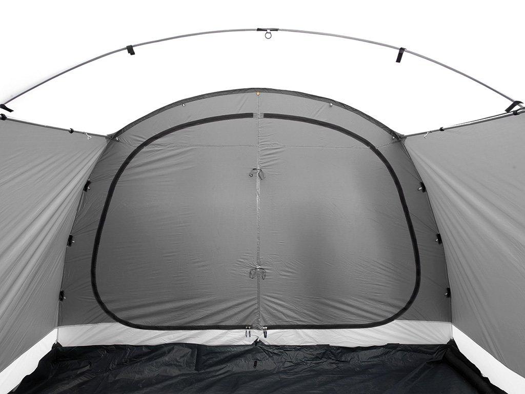 Easycamp Waterproof Wimberly Drive Away Awning Tent Grey