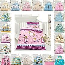 Suchergebnis auf Amazon.de für: Baby- Kinder- Bettwäsche