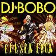 Fiesta Loca (Remixes)