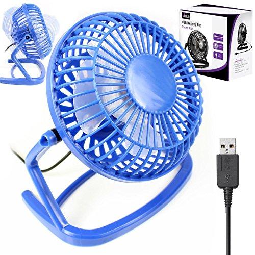 4-luz-portatil-usb-ventilador-fan-en-azul-para-scriviana-oficina-viajes-portable-lightweight-usb-ret