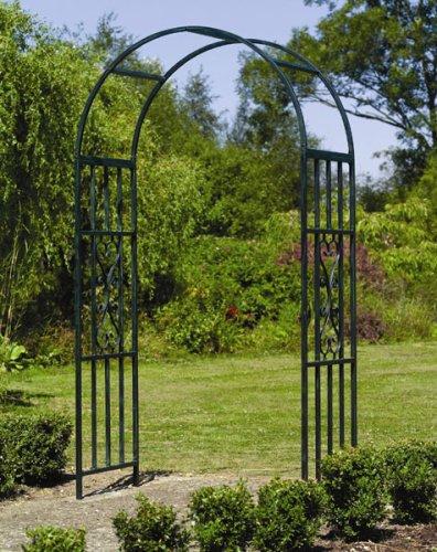 kensington-garden-arch