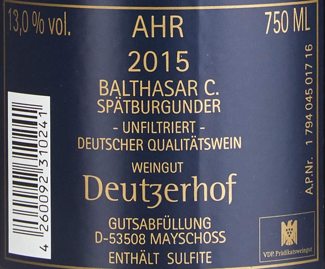 Weingut-Deutzerhof-Balthasar-C-Sptburgunder-Barrique-Qualittswein-trocken-2015-1-x-075-l