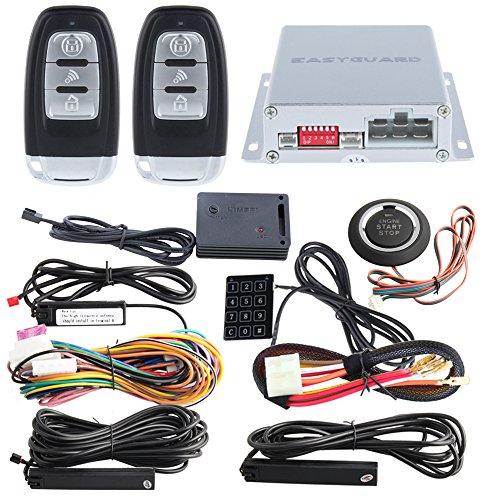 smart-entritt-pke-passiv-schlusselloser-zugang-auto-alarm-system-fernbedienung-motor-start-starter-d