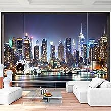 Suchergebnis auf Amazon.de für: new york tapete