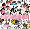 Kitsune Maison Compilation 16: The Sweet Sixteen Issue