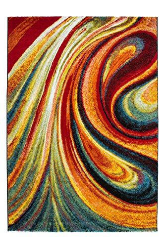 tapis-thalande-yala-rainbow-rainbow-160cm-x-230cm-100-polypropylne-heatset-frise