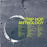Trip Hop Anthology (4CD)