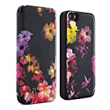Ted Baker iPhone 5S Case, Official Ted Baker Women