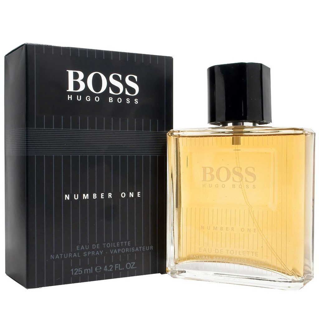 hugo boss perfume free bag