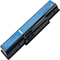 Laplife Laptop Battery for Acer Aspire 5738 5738ZG 5738Z 5738G AS07A72 AS07A51 AS07A52