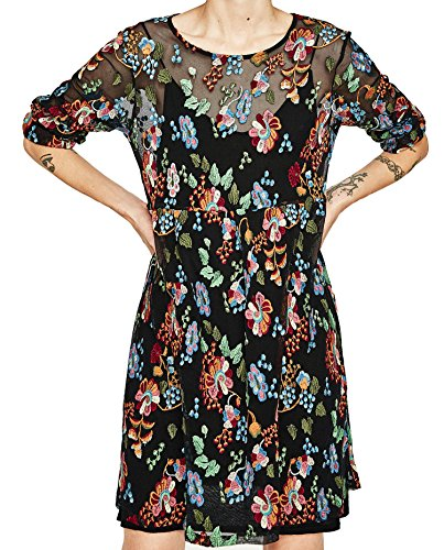zara-womens-floral-embroidered-dress-2488-008-small