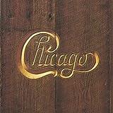 Chicago V (+ 3 titres bonus)