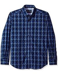 65851f26c9 Robert Graham Men's Shirts Online: Buy Robert Graham Men's Shirts at ...