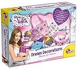 violetta dream decoration || per maggiori informazioni e per specificare il colore o il modello contattateci subito