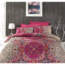 bettw sche orientalisch my blog. Black Bedroom Furniture Sets. Home Design Ideas