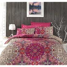 suchergebnis auf f r bettw sche orientalisch. Black Bedroom Furniture Sets. Home Design Ideas