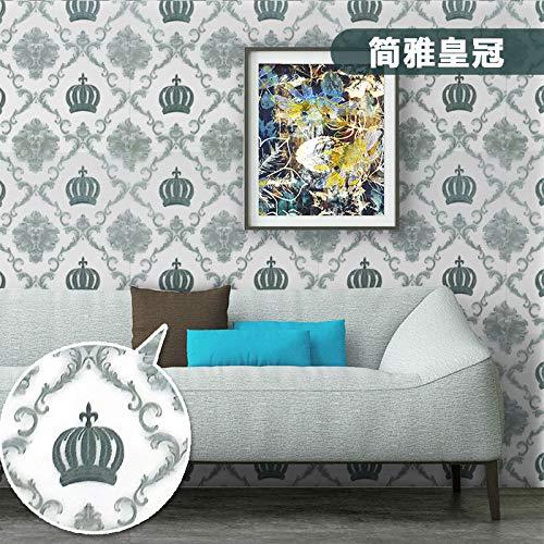 Les Kostüm Casablanca - Tapete selbstklebende Tapete Dekoration Hintergrund Wand wasserdicht Schlafzimmer Aufkleber