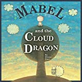Mabel and the Cloud Dragon