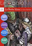 Le bibliobus - 4 oeuvres compl�tes -...