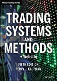 Trading Systems Review and Comparison