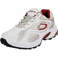 Sparx Men's Sx0171g Running Shoes