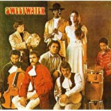 Sweetwater (Remastered)